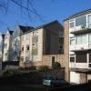 Millfields, Leam Terrace
