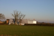 Dryrigg Farm