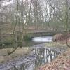 River Croal