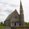 Ballyclog, Church of Ireland