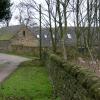 West Handley - NE Derbyshire