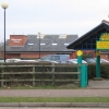 Abbeymead Primary School