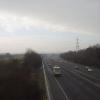 M27 Junction 3, Nursling