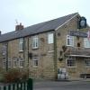 Sandhill Tavern