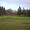 Colville Park Golf Course