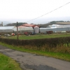 Toft Gate Farm, near Pickering Nook