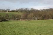 Hollin Park