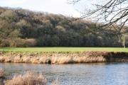 Iddesleigh: The Torridge