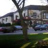 Ridgeway Arms, Mosborough Moor, Nr Sheffield.