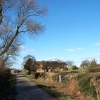 Upper Hagg Farm