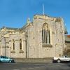 St Alban's Church, Westbury Park