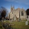 Christ Church - Warminster