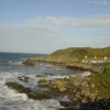 Niarbyl Bay and Cottages