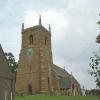 St. John the Baptist, Nettleton