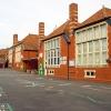 Ashley Down Junior School