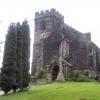 St. Peter, Hartshorne