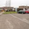 Farmilo Primary School and Nursery