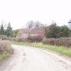 Sampson's Lane Farm, Pleasley