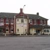 The Rufford Arms Pub, Mansfield
