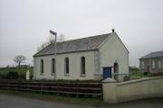 Druminnis Presbyterian Church