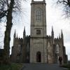 St Mark's Parish Church