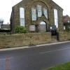 Apperknowle Methodist Church, NE Derbyshire