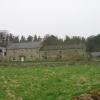 Parkhouse Farm, Birtley