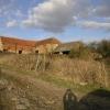 Farm Buildings at Rylah