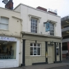 Tavistock Inn