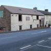 Coach & Horses pub