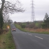 Constantine Road, North Bitchburn, County Durham