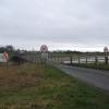 Whitrigg Bridge