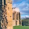 Egglestone Abbey