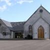 Badoney Presbyterian Church