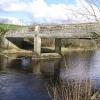 Killymore Bridge