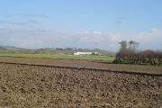 Great Fields
