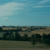 Knathorn Farm
