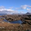 Loch Coill Locha