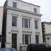 42 Warwick Street, Leamington Spa