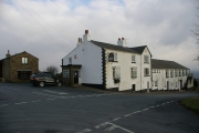 The Newdrop Inn