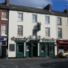 The Pig and Fiddle
