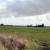 Farm on Meadow Drove, Bourne