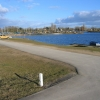 Cotswold Sailing Club, Cerney Wick