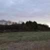 Farmland near Hagbourne Mill