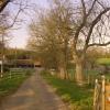 Slade Farm