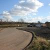 Bentley's Nurseries, near Birstall, Leicester