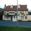 Red Lion, Colnbrook