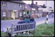 Southrepps, 1968