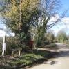 Bovingdon: Shantock Lane