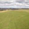 English Bicknor Airfield